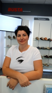 Maria Catcouan