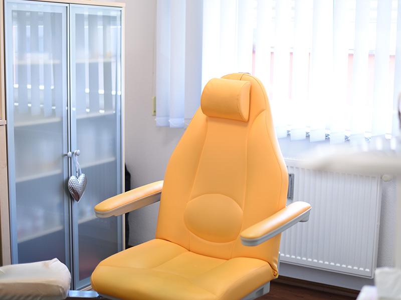 medizinische fu pflege und podologie busta gesunde schuhe. Black Bedroom Furniture Sets. Home Design Ideas